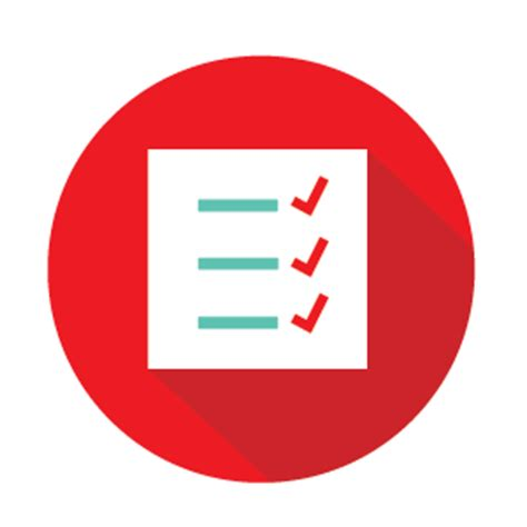 A sample process analysis essay